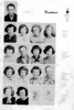 Ray City School_1952-53_Freshmen