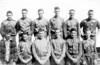 Ray City School_1952-53_Basketball_Boys
