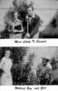 Ray City School_1952-53_Succeed_Wittiest