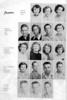 Ray City School_1952-53_Juniors