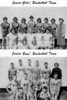 Ray City School_1952-53_Basketball_Junior Boys_Girls