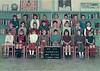 1968-69 Ray City School - Nettles