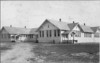 Ray City School_March 11 1927