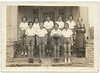 1934-ray-city-girls-basket-ball