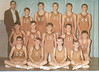 1968-69 Ray City boys basketball (color)