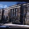 Old E. C. Glass High School/Robert E. Lee Junior High  (09703)