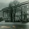 Lynchburg High/E.C.Glass High School (00371)