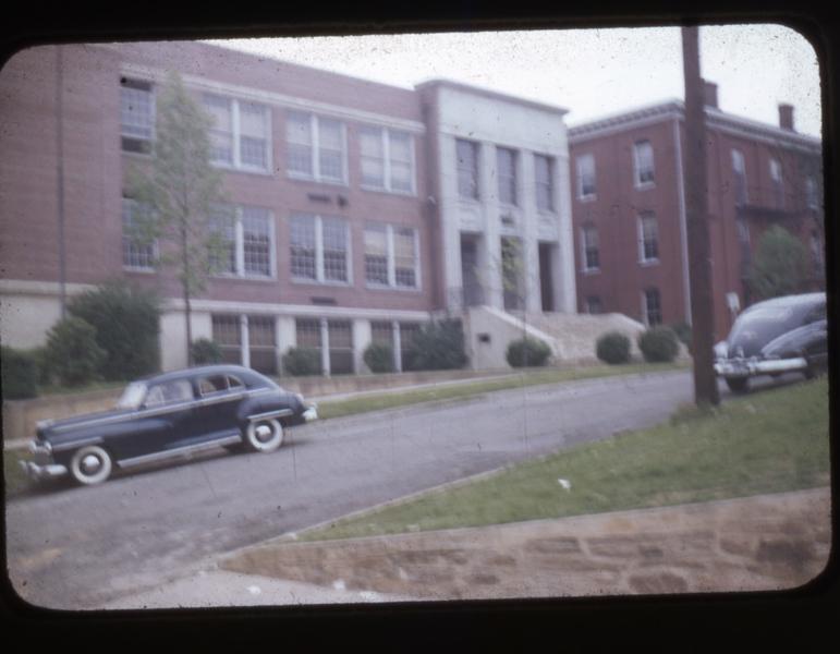 Robert S. Payne Elementary School  (9702)