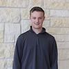 Austin Stiefelmaier Round Rock High School, No. 4