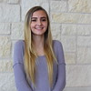 Alison Petronzio Round Rock High School Salutatorian