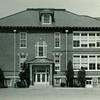Ruffner Elementary School (00373)