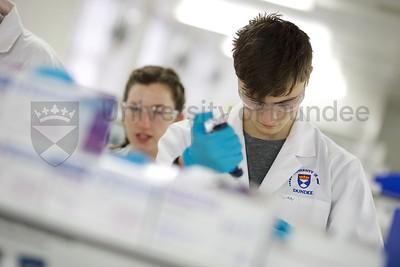 bioscience_UG_03_17 - 11