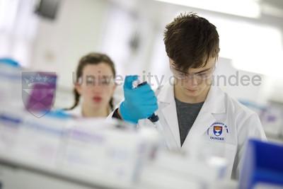 bioscience_UG_03_17 - 10