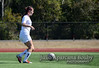 Southwestern Oregon Community College Women Soccer