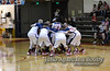 Southwestern Oregon Community College Men Basketball