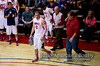SWOCC Men Basketball-0001