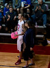 SWOCC Men Basketball-0005