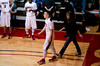 SWOCC Men Basketball-0004