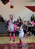 SWOCC Women Basketball-0002