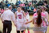 SWOCC Women Basketball-0010