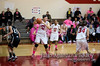 SWOCC Women Basketball-0003