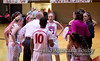 SWOCC Women Basketball-0004