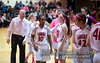 SWOCC Women Basketball-0012