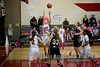 SWOCC Women Basketball-0005