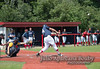Southwestern Oregon Community College Baseball - 0009