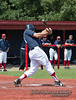 Southwestern Oregon Community College Baseball - 0007