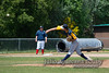 Southwestern Oregon Community College Baseball - 0001