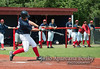 Southwestern Oregon Community College Baseball - 0014