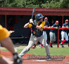 Southwestern Oregon Community College Baseball - 0022