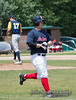 Southwestern Oregon Community College Baseball - 0002