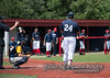 Southwestern Oregon Community College Baseball - 0005