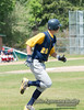 Southwestern Oregon Community College Baseball - 0019
