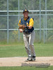 Southwestern Oregon Community College Baseball - 0015