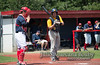 Southwestern Oregon Community College Baseball - 0021