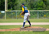 Southwestern Oregon Community College Baseball - 0006