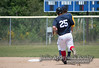 Southwestern Oregon Community College Baseball - 0003