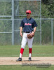 Southwestern Oregon Community College Baseball - 0023