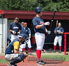Southwestern Oregon Community College Baseball - 0011