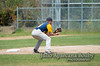 Southwestern Oregon Community College Baseball - 0010