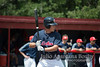 Southwestern Oregon Community College Baseball - 0012