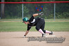 Southwestern Oregon Community College Softball - 0006