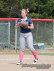 Southwestern Oregon Community College Softball - 0005