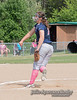 Southwestern Oregon Community College Softball - 0011