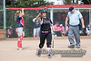 Southwestern Oregon Community College Softball - 0003
