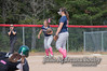 Southwestern Oregon Community College Softball - 0002
