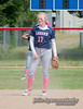 Southwestern Oregon Community College Softball - 0007